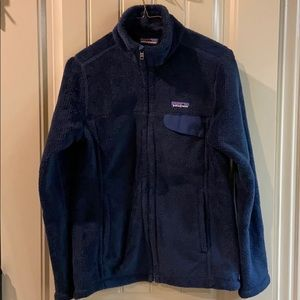 Patagonia Brand. New Condition!